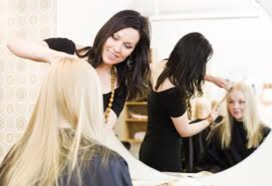 10 Steps to Opening Your Own Hair Salon