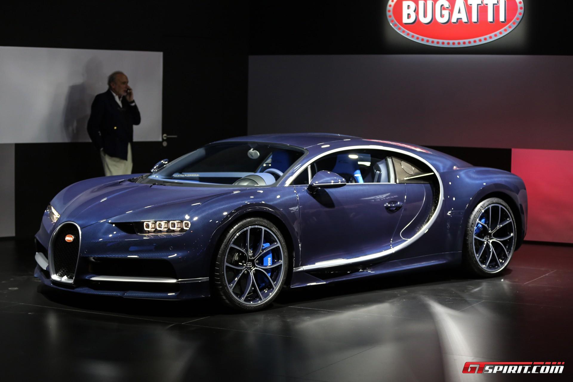 bugatti chiron review bugatti s new 261mph hypercar tested autocar we are 10 000. Black Bedroom Furniture Sets. Home Design Ideas